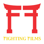 FIGHTING-FILMS-Logo